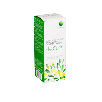 [974] Płyn do soczewek CooperVision Hy-Care 360ml