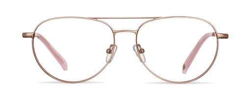 [48.GLD.10] COOPER GOLD/ROSE