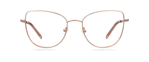 [37.RGL.24] ELLA ROSE GOLD/ROSE WATER